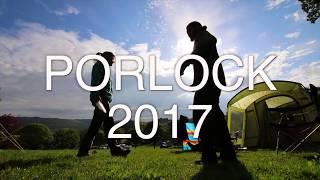 Porlock 2017