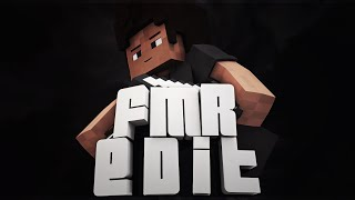free   fmr 5 0 edit by zlx   1 dowload 1 like