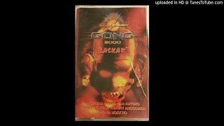 Gong 2000 - Kaki Tangan Setan