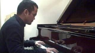 sana wala nang wakas solo piano John Florencio