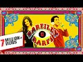 Bareilly Ki Barfi बरेली की बर्फी 18 August 2017 Full Promotion Video