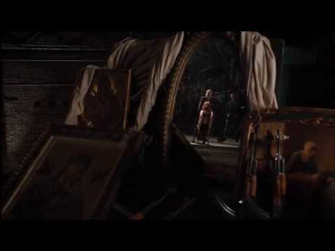 Trailer do filme Black Widows