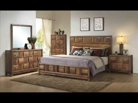 solid-oak-bedroom-furniture-sets