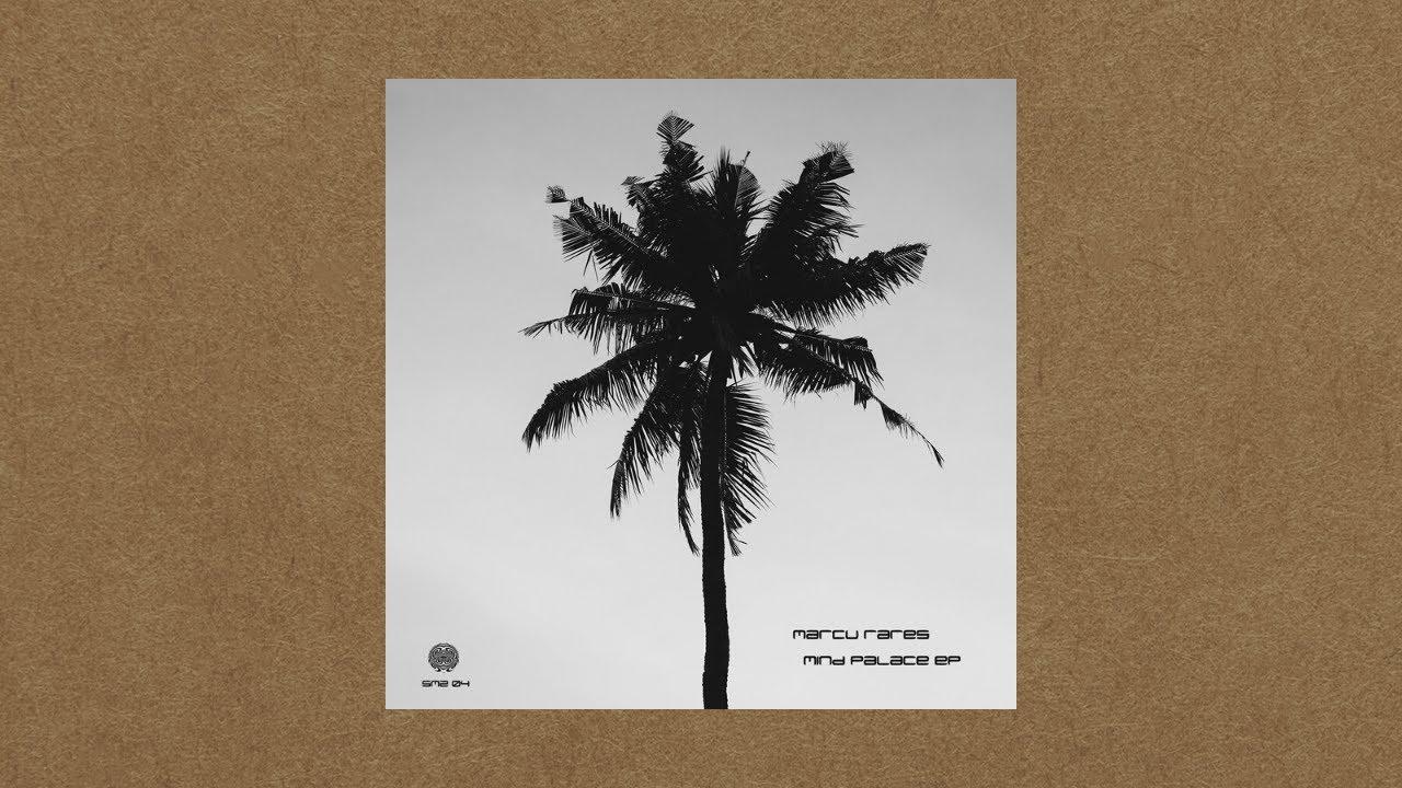 Download Marcu Rares - Minute [SMZ004]