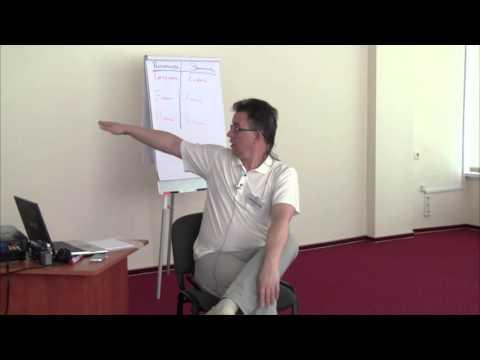 Основы психологии,общая психология, конфликтология - статьи