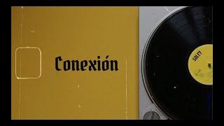 Soley - CONEXIÓN (Lyric Video)