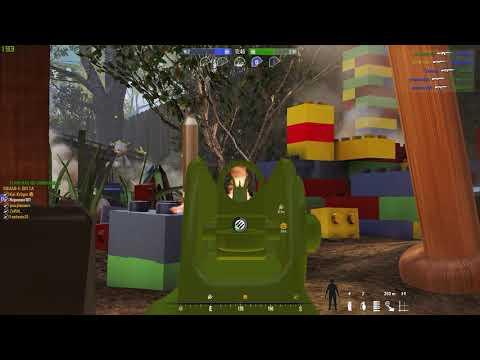 Green Army Men game Rising Storm 2 Vietnam |