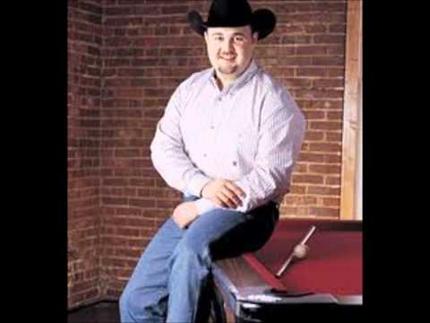 Daryle Singletary - The Note