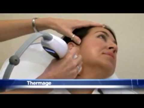 Thermage | Thermage Cost | Beleza Medspa Austin TX