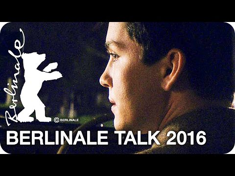INDIGNATION Kritik Review - BERLINALE TALK 2016 Teil 5