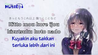 lagu jepang paling enak    Lemon - Kenshi Yonezu    lirik terjemahan