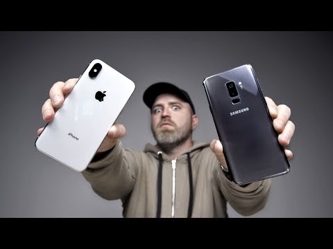 The Surprising Truth About The iPhone X鈥�