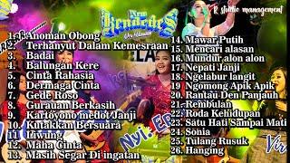 Full Live Perform New Kendedes 2020 Batu Malang