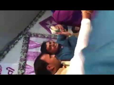 Mangte Hai Khade Tere Dar Par Ya Khawja Moinuddin Hasan ...