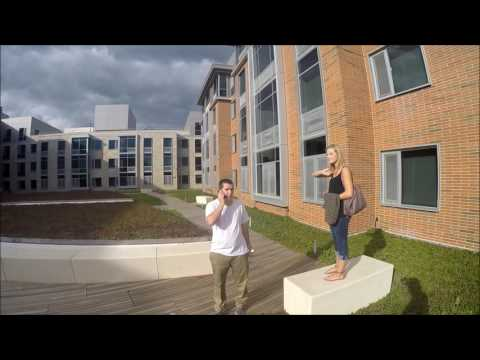 Toll Drive: Complete Tour 2016 (Stony Brook University)