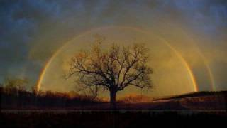 God Put A Rainbow In The Clouds - Sallie Martin