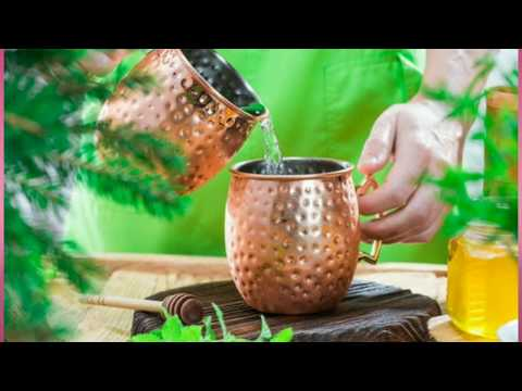 Clean Utensils Using Tomato in cooker Clean Brass Copper Utensil ताँबे व पीतल के मंदिर के बर्तन from YouTube · Duration:  5 minutes 32 seconds