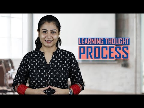 OliveBoard Videos: English Course for SBI, RBI, IBPS & other Bank Exams