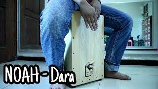 NOAH - Dara (Akustik)