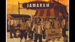 Miniature Walrus Jamaram