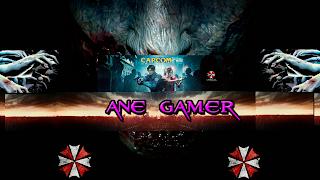 RESIDENT EVIL 4 PRO|BORA ZERAR]