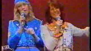 ABBA Hovas vittne