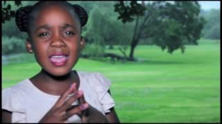 Tumelo Matlala Thula Moya Official Video