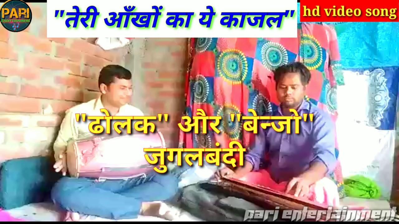 Hit Hindi -6712