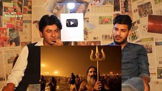 Pakistani Reacts To   कुंभ मेले में जाने के पहले जरूर जान ले ये बातें   Kumbh Mela Real Facts