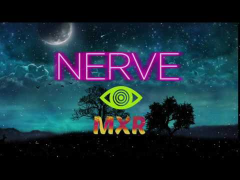 Halsey - Hurricane (Arty remix/Audio) [Nerve soundtrack]