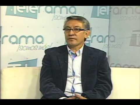 Ing. Mauricio Proaño