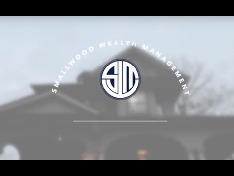 Smallwood Wealth Management Introduction