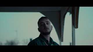 Vito Soprano - Βλάκας μην γίνεσαι (Official Music Video)