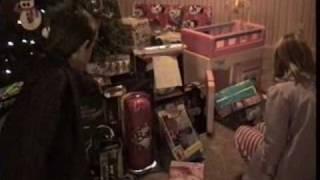 A Super Nintendo Christmas: 1993