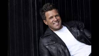 Wess Morgan - More Of You