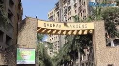 Gaurav Garden - Mumbai