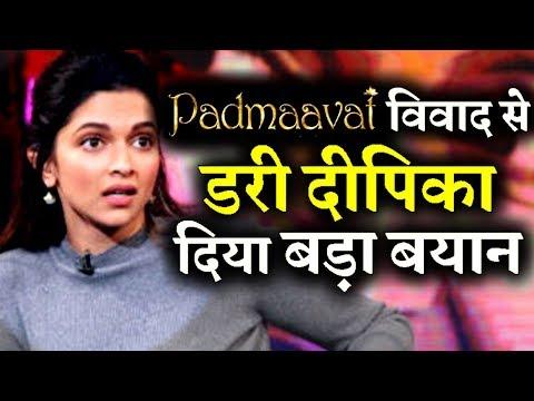 Deepika Padukone Say NO to Historical Characters After PADMAAVAT! Mp3