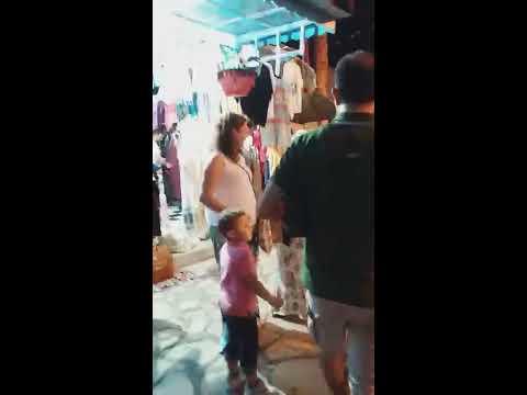Tunisie sousse live 04 08 2018