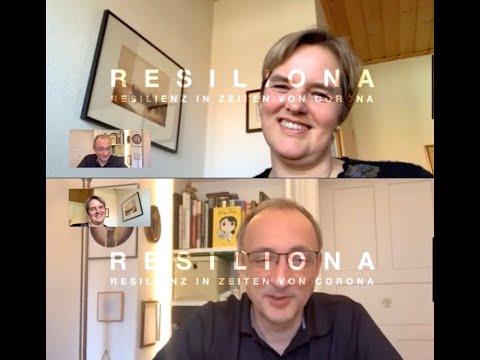 resiliona:-resilienz-zu-zeiten-von-corona.-episode-1:-corona-und-persönliche-entwicklung.