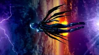 Position Music - Outerlands (Epic Choral Hybrid Trailer)