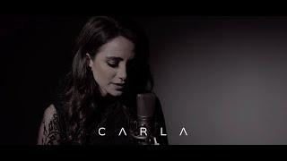 Mawtini - Carla Chamoun - موطني - كارلا شمعون