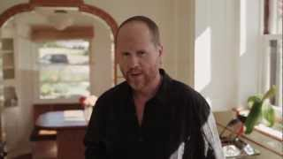 Whedon On Romney