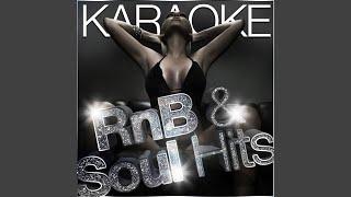 California Dreaming (In the Style of Queen Latifah) (Karaoke Version)
