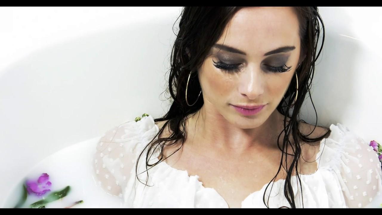 Rachel Horter - How Lucky (Official Music Video)