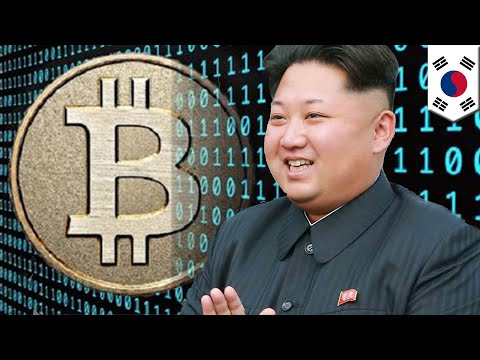 North Korea may be behind world's biggest cryptocurrency heist in South Korea - TomoNews Mp3