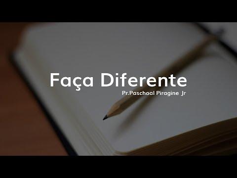 faça-diferente-(parte-1)---paschoal-piragine-jr.---lucas-19:1-10