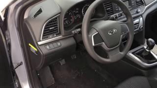 Вернон Hyundai До 2017 Року Octavia Ii Л-Інструкція