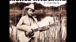 Watch Merle Haggard Im Still Your Daddy video