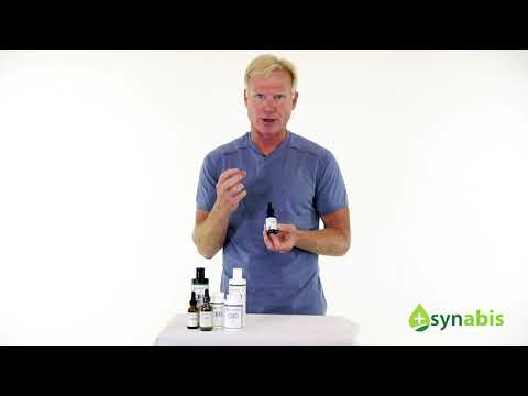 synabis-pet-cbd-tincture-with-nano-emulsion-delivery-system-and-easy-dose-measured-dropper
