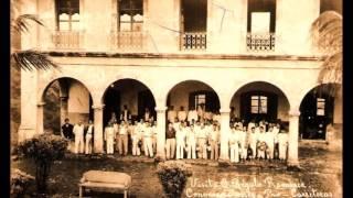 Huehuetla, Puebla. Siglo XX.